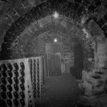 Champagne-Gaston-Revolte Caves Ouvertes 2012 (5)