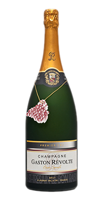 cuvee_speciale_brut_magnum_cmyb_red