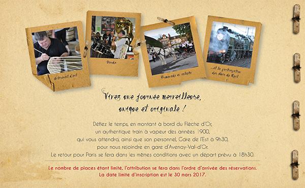 REVOLTE_invitation_caves ouvertes-2