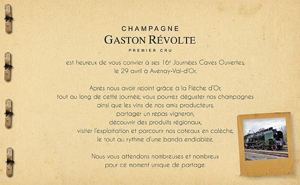 REVOLTE_invitation_caves ouvertes-3